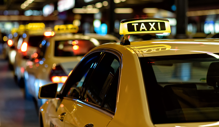 Complete guide to avoiding taxi scams in Saigon