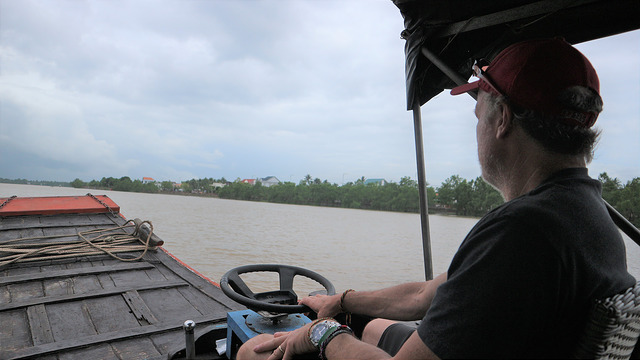 Mekong Delta Tour - Top things you must do