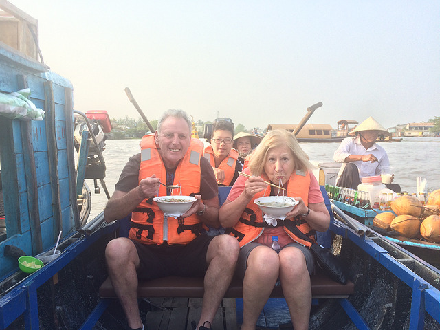 cai rang floating market completely travel guide 3